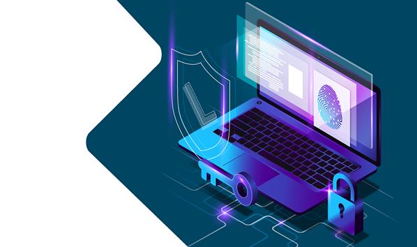 [Você já possui Certificado Digital? Faça ou Renove o seu agora mesmo!]