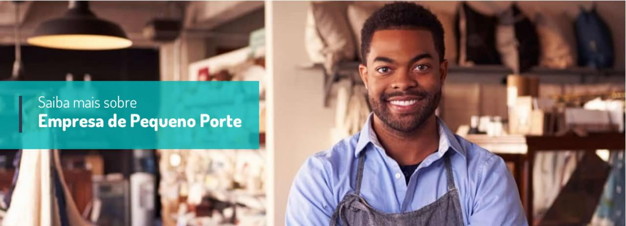 [EPP: entenda o que é e como funciona uma Empresa de Pequeno Porte]