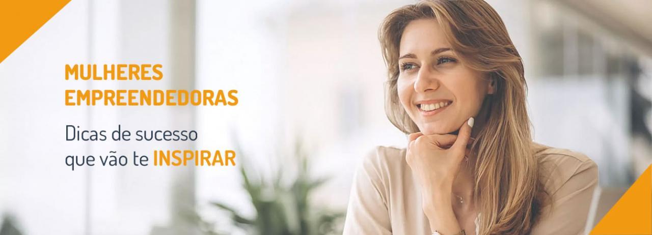 [Empreendedorismo feminino: habilidades e dicas para as mulheres se saírem bem nos negócios]