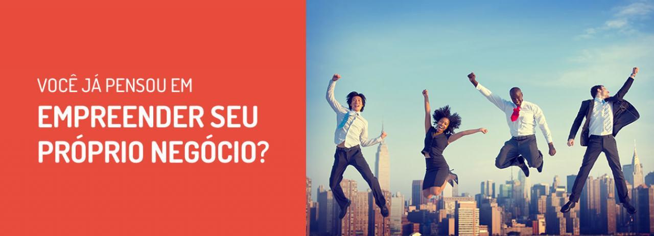 [Pandemia: Brasil terá maior número de empreendedores da história em 2020]