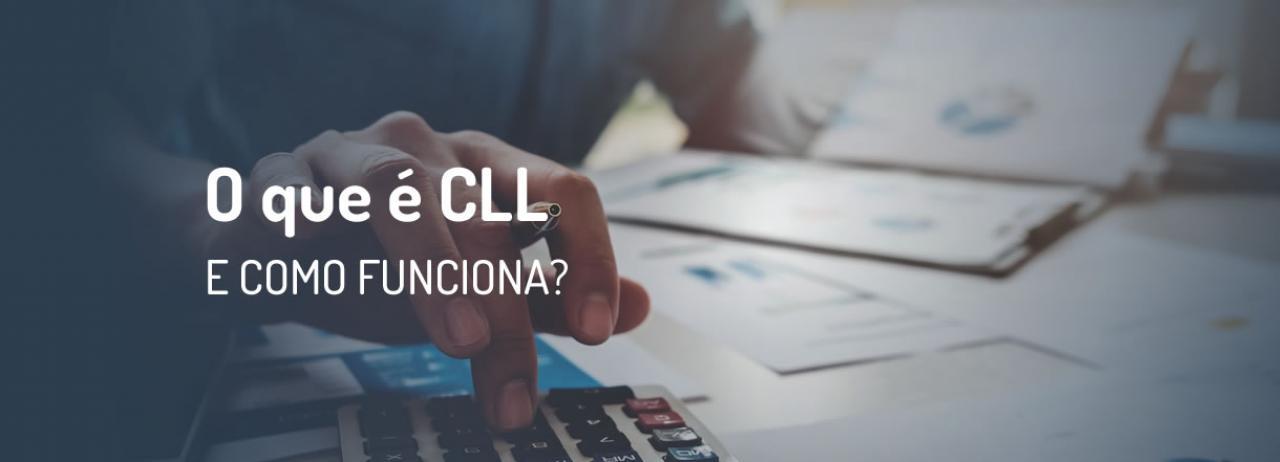 [CSLL: O que é e como funciona a Contribuição Social sobre o Lucro Líquido]