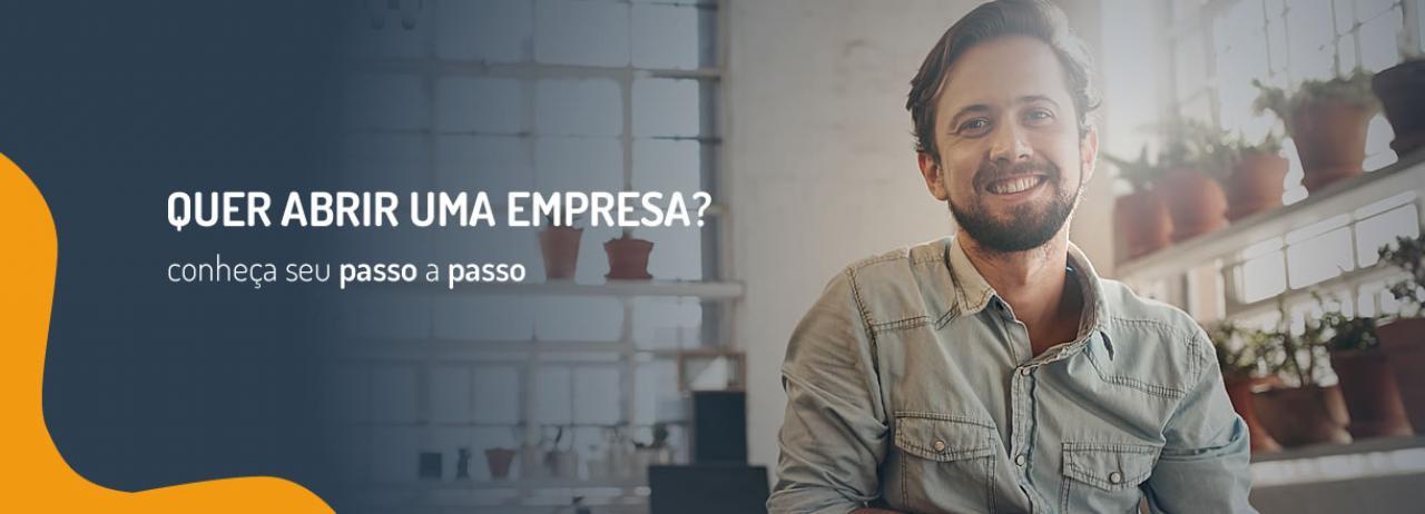 [Conheça o passo a passo para abrir sua Empresa]